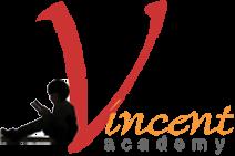 Vincent Academy